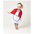 more details on Early Learning Centre Nurse Dress Up Outfit.