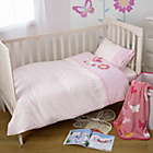 more details on Suncrest Beyond the Meadow Toddler Bed Duvet Set.