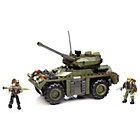 more details on Mega Bloks Call of Duty APC Invasion.
