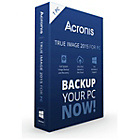 more details on Acronis True Image for PC and Mac.