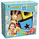 more details on SmartGames Bunny Boo 3D Puzzle.