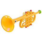 more details on Early Learning Centre Trumpet.