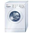 more details on Bosch WAE24167GB 6KG 1200 Washing Machine- Store Pick Up.