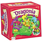more details on Tactic Games - Dragonia.