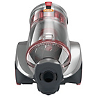 more details on Vax Dynamo Power Total Home Bagless Cylinder Vacuum Cleaner.
