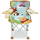 more details on Disney Winnie the Pooh Camping Chair.
