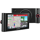 more details on Garmin NuviCam 6 Inch Lifetime Maps Full EU & Dash Cam.