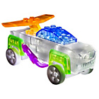 more details on Laser Pegs Zippy Do Car 3 in 1 Set.