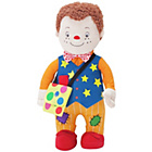 more details on Something Special Mr Tumble Interactive Toy.