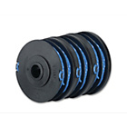 more details on Ryobi RAC123 1.5mm Spool - Pack of 3.