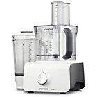 more details on Kenwood FDP613 Multipro Food Processor.