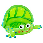 more details on ELC Frog Baby Pool.