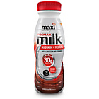 more details on MaxiNutrition ProMax Milk 8x330ml - Chocolate.