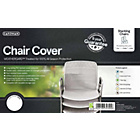 more details on Gardman Stacking Chair Cover.