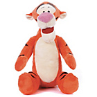 more details on Tigger Soft Toy - 14 inch.
