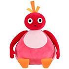 more details on Jumbo Toodloo Soft Toy.