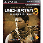 more details on Unchartered 3 Game of the Year Edition PS3 Game.