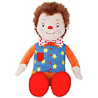 more details on Something Special Extra Large Mr Tumble Soft Toy.