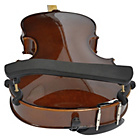 more details on Forenza Violin 3/4 Size Shoulder Rest.