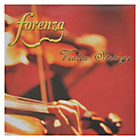 more details on Forenza Violin 1/8 Size String Set.