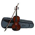 more details on Forenza Prima 2 Violin 1/8 Size Outfit.