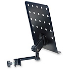 more details on Stagg Attachable Music Stand.