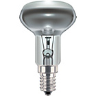 more details on Osram R50 40W SES Reflector Bulbs - 5 Pack.