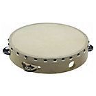 more details on Stagg 8 Inch Tambourine.