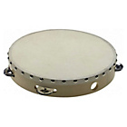 more details on Stagg 10 Inch Tambourine.