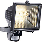 more details on 400 Watts PIR Security Light.