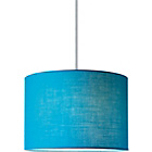 more details on ColourMatch Fabric Shade - Lagoon.
