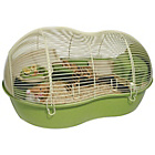 more details on Eco-Pico Small Animal Home.