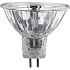 more details on Argos Value Range Halogen 50W GU5.3 12v Dichroic Spot Bulb.