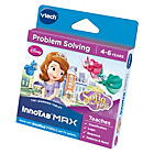 more details on Vtech Sofia the First.