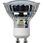 more details on 18 Colour Changing Cluster GU10 LED Light Bulb - 2 Pack.
