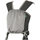 more details on Close Caboo NCT Baby Carrier.