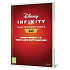 more details on Disney Infinity 3.0 PS3 Software Standalone.