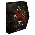 more details on Assassin's Creed: Syndicate Rooks Edition PC Pre-order Game.