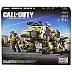 more details on Mega Bloks Call of Duty Claw Assault.