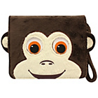 more details on Tabzoo Universal 9-10 Inch Tablet Case - Monkey.