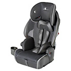 more details on Baby Elegance Group 1-2-3 Car Seat.