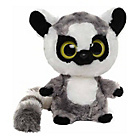 more details on Aurora 8 inch Lemmee Lemur.