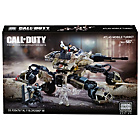 more details on Mega Bloks Call of Duty Atlas Mobile Turret.