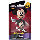 more details on Disney Infinity 3.0 - Mickey Mouse.