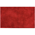 more details on Twilight Bath Mat - Red.