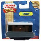 more details on Fisher-Price Thomas & Friends Wooden Railway - Toby.