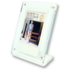 more details on Fujifilm Instax Mini Photo Frame.