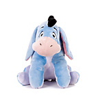 more details on Eeyore Soft Toy - 14 inch.