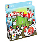 more details on SmartGames Chicken Shuffle Puzzle Game.