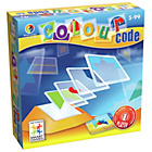 more details on SmartGames Colour Code Logic Game.